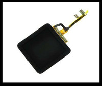 Wholesale LCD Display Screen with Digitizer Touch Panel Assembly for iPod nano th Generation Replacement repair pc