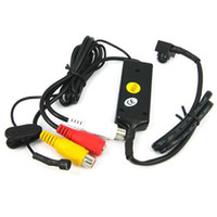 Wholesale 420TVL Inch Color Sony CCD Pinhole Camera Support Video and Audio Output coat