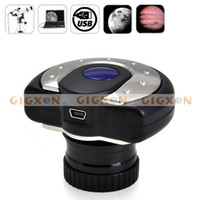 Wholesale Digital Eyepiece for Telescope View and Record to Computer