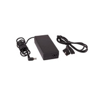 Wholesale Laptop AC Adapter And power cable For Sony VAIO PCGA AC19V3 W NR311