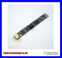 Wholesale 2 megapixel USB2 board Camera cmos sensor camera module base on OV2655