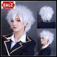 Cheap Alice46 cosplay wigs Best   hair wigs