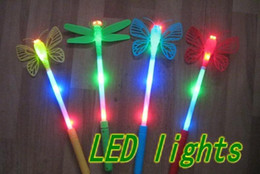 200pcs glow Sticks, Fluorescent Bracelets, Light Sticks, LED Toys+free shipping led lights screen