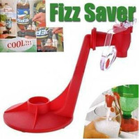 Wholesale Fridge Fizz Saver Soda Dispenser Refrigerator Fizz Saver Dispenser Water Dispenser FIZZ SAVER