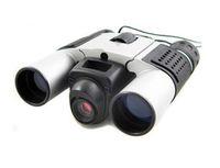 Wholesale 5X Digital Camera quot Binocular PC Camera Digital Video in A38 X X CMOS Cheap