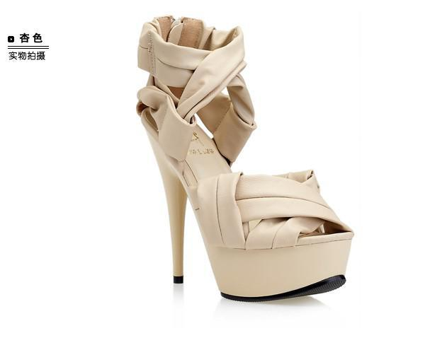 Online shoes for women   Womens heeled shoes