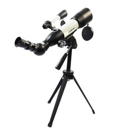 Wholesale free dropshipping mm Promo X Monocular Space Astronomical Telescope