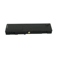 Wholesale 9cells Laptop Battery For Dell Inspiron E1505 V mAh N3442