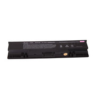 Wholesale 11 V mAh Laptop Battery For Dell Inspiron GK479 N3464