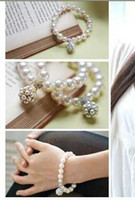 Wholesale fashion lady bracelet earring ring MOQ USD25