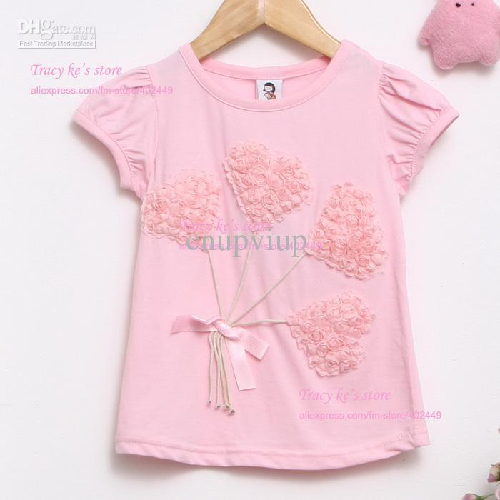 Infant girl clothing stores online. Clothes stores