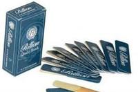 Wholesale professional Rillion Bb Clarinet Reeds Strength