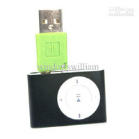 Wholesale Mini USB Data and Charging Adapter for Shuffle new