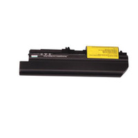 Wholesale Laptop Battery For IBM ThinkPad T400 R61e R400 U3197 T5229 cells mAh V N00034