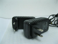 Wholesale 5V A Wall Charger Power Adaptor Plug For inch Tablet PC Q88 inch A23 A13 A20 MID