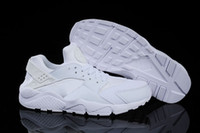 Wholesale Running Shoes Huaraches For Men and Women Sneakers Deportivas Sport Shoes Zapatos Hombre Mens Trainers Brand Huarache