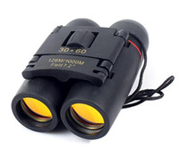 Wholesale Black For SAKURA x Day and Night Vision Telescope Binocular