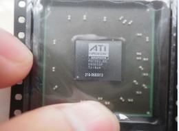 Wholesale Brand new ati chips ati