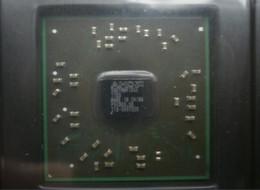 Brand new original ati chipset amd 218-0697020