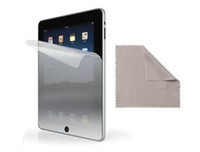 For PAD 2nd Gen mirror screen protector