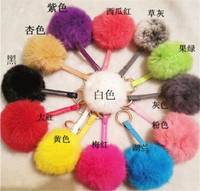 act prices - Fashion Bag Phone Decorations Key Chain Toys Mobile Phone Hang Act The Role Ofing Fox Fur Chuzzle Size cm Price