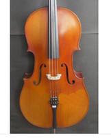 Wholesale FC201 Excellent forest cello Forest Cello