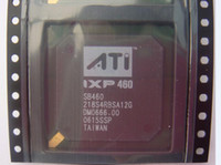 sb460 ati mobile - 100 Brand new original chips ati ixp460 S4RBSA12G