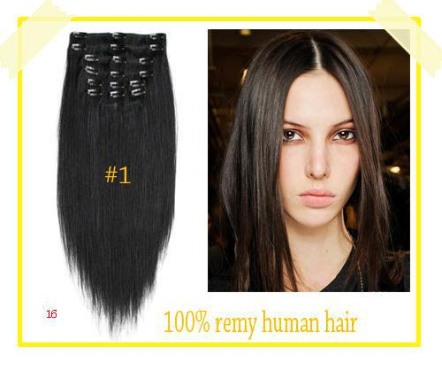 Hair extensions cost in mumbai