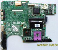 ATX HP SATA 446477-001 for HP DV6000 Laptop motherboard INTEL GM965