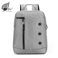 Wholesale Cai HK Unisex Multi functional Casual Style Commuter Computer Laptop Backpack Rucksack for in Laptop MacBook