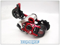 Wholesale Speed league SRAM XO Carbon leg dolichocnemia speed Schaltwerk red gram
