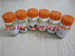 Wholesale 0 mm mm mm mm mm mm mm K bottle one set Leaded Solder balls