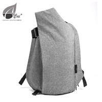 Wholesale Cai P Unisex Multi functional Casual and Outdoor Style Four Colors in MacBook Laptop Outdoor Biking Commuter Backpack