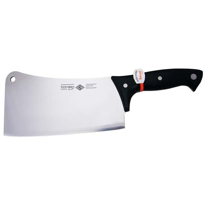 German Kitchen Knives Brands Wusthof Knives They Make Butcher Paring Chefs German Kitchen