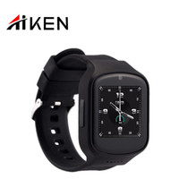 apple store phone support - Z80 Bluetooth Smartwatch Android Support Google Play Store Nano SIM GPS AGPS WiFi SOS WCDMA G Sport Watch For Android IOS Smart Phone