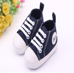 Wholesale Jessie s store Baby Kids Maternity UUBB shoes