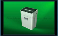Wholesale Auto Feed paper shredder SCS S75