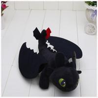 al por mayor juguetes para las niñas dragón-9