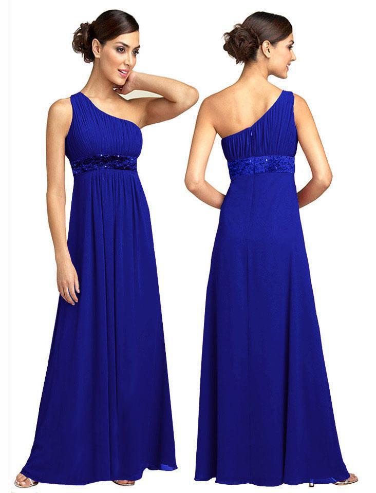 Фото платья к выпускному вечеру 186