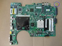 Wholesale FOR Gateway MD2601U MD2614U Motherboard AJ6MB0050 MB WA406 MBWA406002