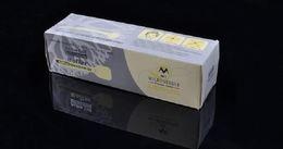 Wholesale 1 mm MTS Derma Skin Roller Microneedle Scars Wrinkle Removal