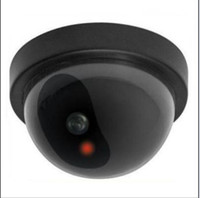Wholesale Disguised Camera Indoor Disguise Dome Camera Monitor Detector Disguise camera with LED light