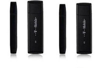 Wholesale 5pcs huawei E1750 Unlocked mbps G USB wireless modem hsdpa for Android tablet pc