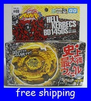 Wholesale Beyblade Metal Fusion beyblade toys Beyblade Spinning top