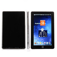 Wholesale Flytouch quot tablet pc android Infortm X220 HDMI RAM Ghz mini pc with GPS wifi camera