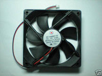 Wholesale Brushless DC Cooling Blade Fan S V mm x mm x mm Wires Per Hot Sale