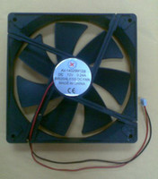 Wholesale Brushless DC Cooling Blade Fan B V mm x mm x mm Wires Per Hot Sale