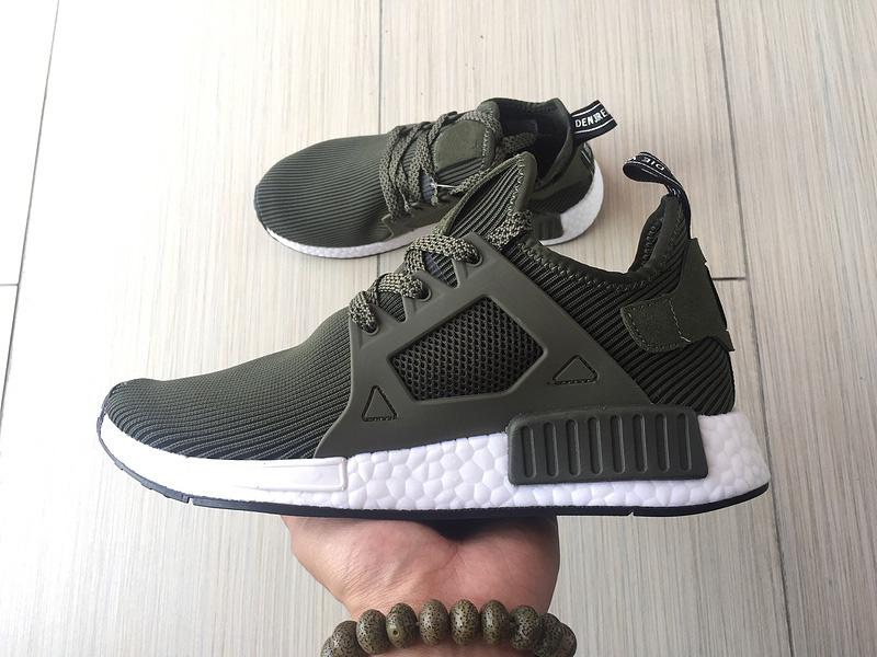 100% off Adidas Shoes Adidas NMD XR1 Duck Camo [Cheaper