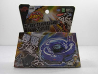 beyblades games - New Arrived Super Beyblade d games Top Clash Metal Beyblades Spinning Tops Toys Games
