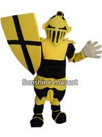 adult animation free - Europe warrior mascot costume custom animation movie props performances knight mascot costume adult size
